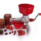 Epépineuse tomate et fruit